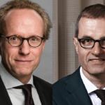 Prof. Dr. Sascha Spoun antwortet auf Fragen von Gunnar Brune